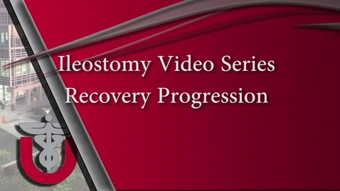 Thumbnail for entry Recovery Progression