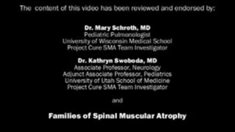 Thumbnail for entry SMA_Respiratory