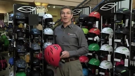 Thumbnail for entry Helmet Safety