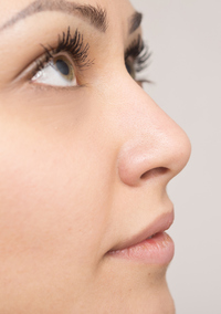 What You Should Know Before Getting a Nose Job