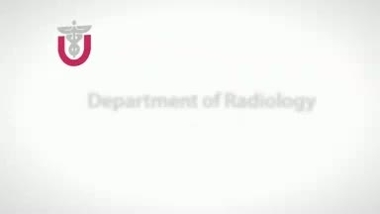 Ultrasound | University of Utah Health