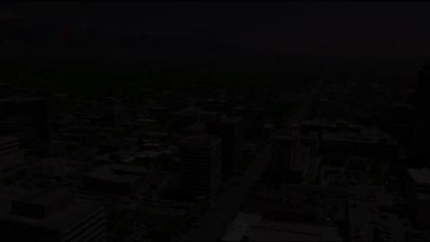 Thumbnail for entry CrisisLine Community Video