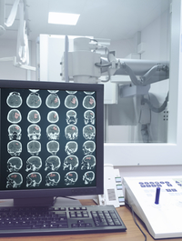ct vs mri which is right for you university of utah health
