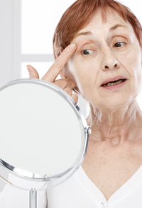 Things to Consider When Considering a Facelift