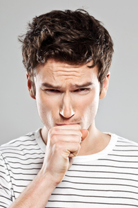 What Could Be Causing Your Chronic Cough?   University of