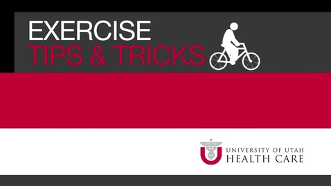 Thumbnail for entry 18_UofU_Exercise_PT1_v06