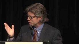 Thumbnail for entry Panel 1, Day 1, University of Utah 2013 Extreme Affordability