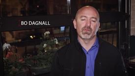 Thumbnail for entry Bo Dagnall