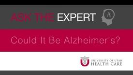 Thumbnail for entry 44_UofU_Alzheimer_v09