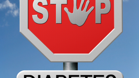 Thumbnail for entry Preventing Prediabetes