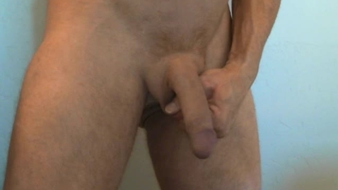 Thumbnail for entry Penile Implant Inflation