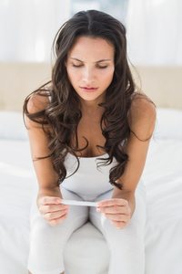 I Can't Get Pregnant After a Miscarriage – Am I Normal?