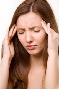 How To Tell If Your Headaches Are A Jaw Issue University Of Utah