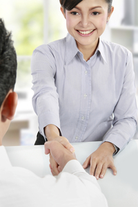 Med Student Mentor: Standing Out in a Residency Interview