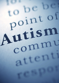 The Urgent Need To Shorten Autisms >> Autism Health Care And Life Expectancy What A New Study Reveals