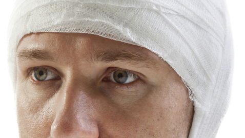 Thumbnail for entry Concussions: What We Know and What We Don't