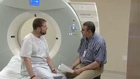 Thumbnail for entry About Radiology Services