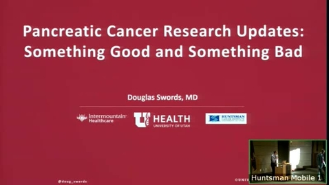 6/23/18 Update: Surgical Research Year & Grand Rounds: Year in Review