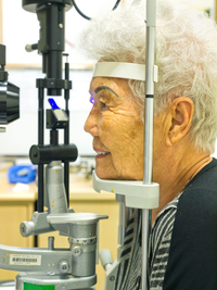 Options For Cataract Treatment University Of Utah Health