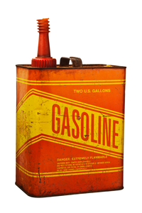 dos and don ts in case of gasoline poisoning university of utah health