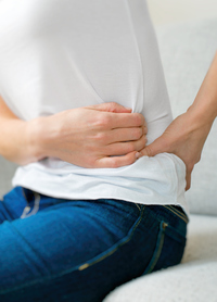 Can Women Get Kidney Stones? | University of Utah Health