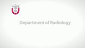 Thumbnail for entry MRI - Magnetic Resonance Imaging