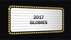 Thumbnail for entry The Globies