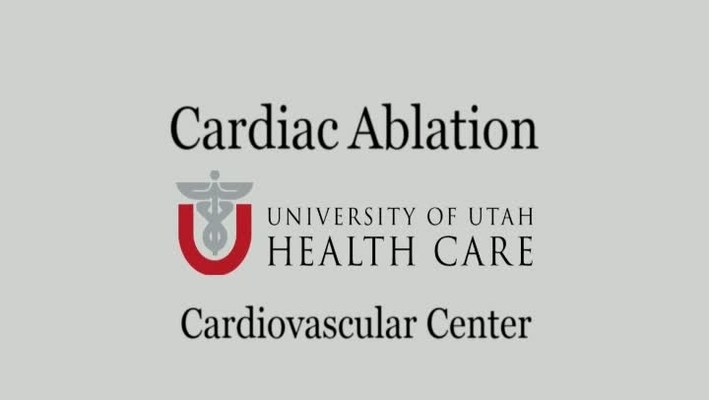 Cardiac Ablation