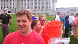 Thumbnail for entry ALS Ice Bucket Challenge Neurology