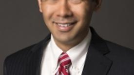 Thumbnail for entry Physician Profile: Nikolas Kazmers