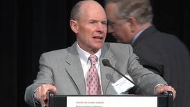 Thumbnail for entry Panel 1, Day 2, University of Utah 2013 Extreme Affordability