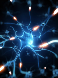 Deep Brain Stimulation: What it Is and Who it Helps | University of