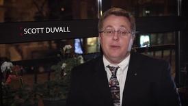 Thumbnail for entry Sott Duvall