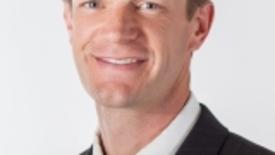Thumbnail for entry Physician Profile: Nick Monson