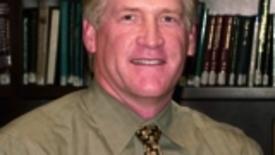Thumbnail for entry Physician Profile: David Petron