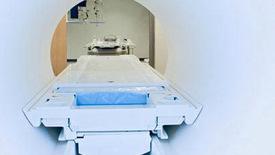 Thumbnail for entry Afib treatment.