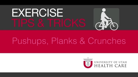 Thumbnail for entry 19_UofU_Exercise_PT2_v05