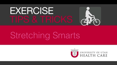 Thumbnail for entry 20_UofU_Exercise_PT3_v09