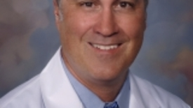 Thumbnail for entry Physician Profile: Chris Peters