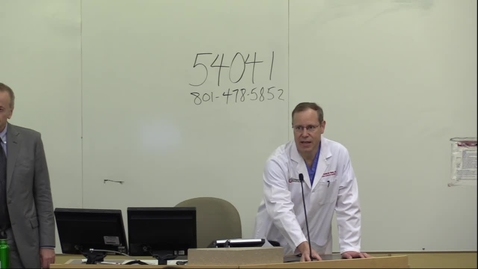 Rethinking atrial fibrillation in the 21st century