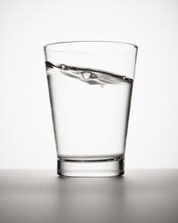 Is Fluoride in Drinking Water Bad? | University of Utah Health