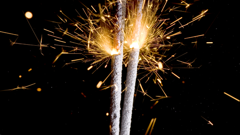 Thumbnail for entry Firework Injuries Do Happen and Can Change Your Life