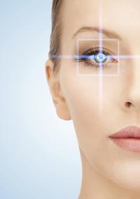 Best laser eye surgery options