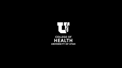 Thumbnail for entry College of Health 2020 Graduation