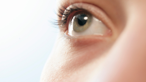 Thumbnail for entry Changing Vision? How to Make Sure Your Eyes are Healthy
