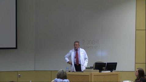 Origin of the department of internal medicine at the University of Utah: the legacy of Max Wintrobe