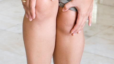 Sooner is Better Than Later for Your Knee or Hip Replacement