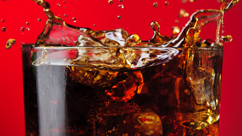Thumbnail for entry Health Hack: Lose Weight By Cutting Soda
