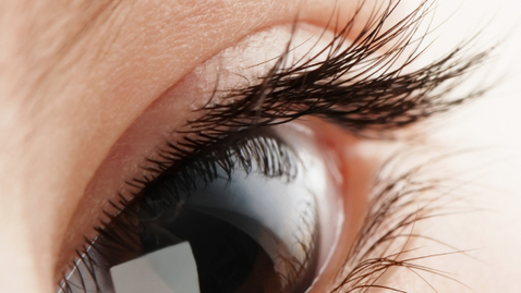 Thumbnail for entry What You Need to Know About Aging Macular Degeneration
