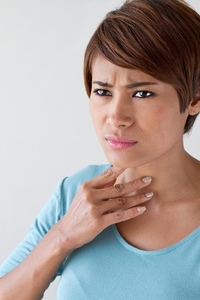 4 Tell-Tale Signs You Have Strep Throat | University of Utah Health